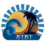 BTBT Logo - Beyond The Breakers Trading